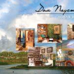 Открытие новой экспозиции «Дом Паустовского»