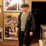 Открытие выставки «Мещёрская сторона»