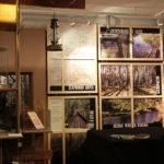 Выставка «Мещёрская сторона» работает последнюю неделю!