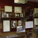 В «КЦ Внуково» прошла лекция музея-центра посвященная новелле Константина Паустовского «Телеграмма»