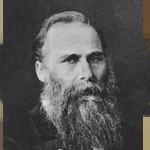 Олег Михайлович Соболь