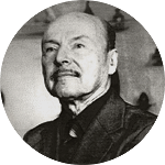 Дементий Алексеевич Шмаринов