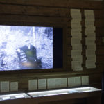 В музее открылась выставка,  приуроченная к 130-летию со дня рождения Бориса Пастернака
