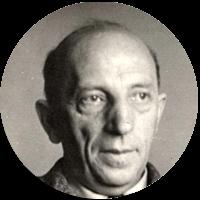 Самуил Алянский